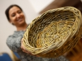 13 Basket Weaving