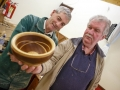 Wood Turning Moneygall 12