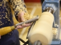 Wood Turning Moneygall 2