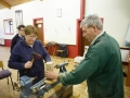Wood Turning Moneygall 21