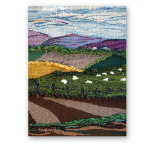 ploughed-field-515x545